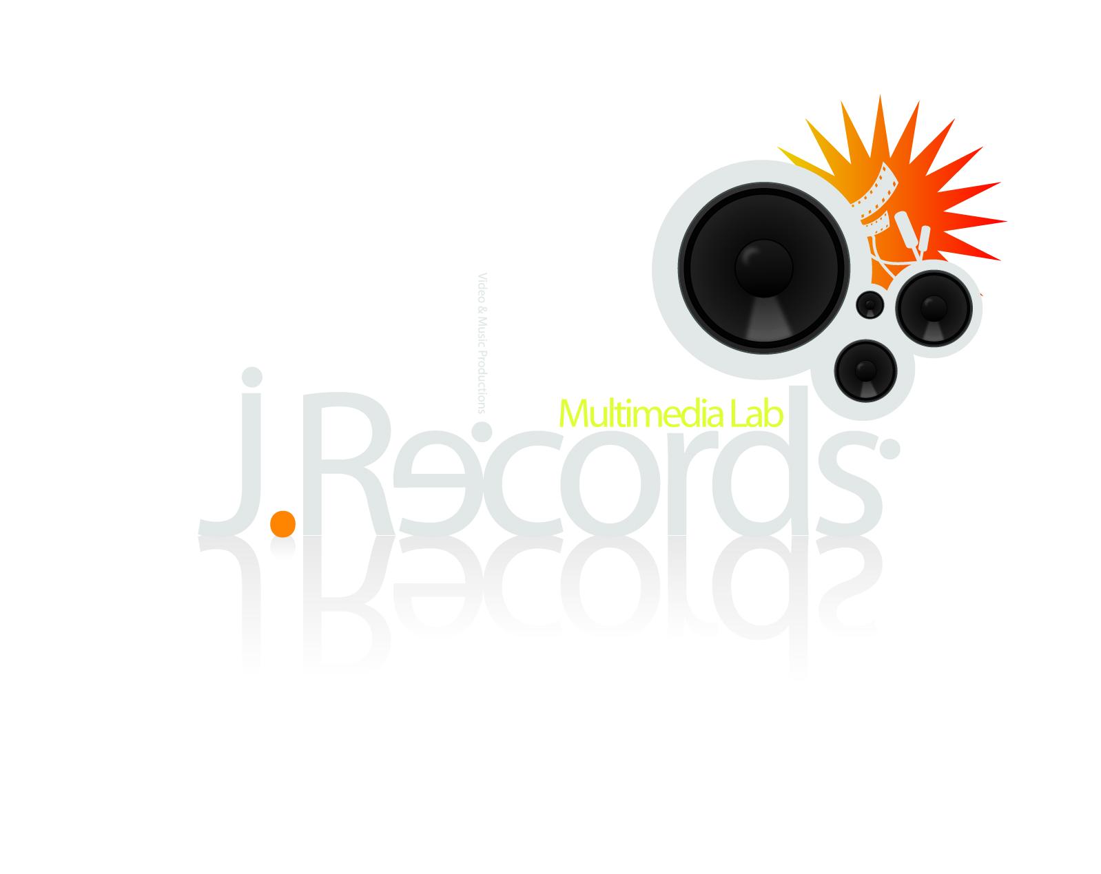 J records.it
